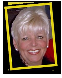 Donna Sullivan, President CWGI
